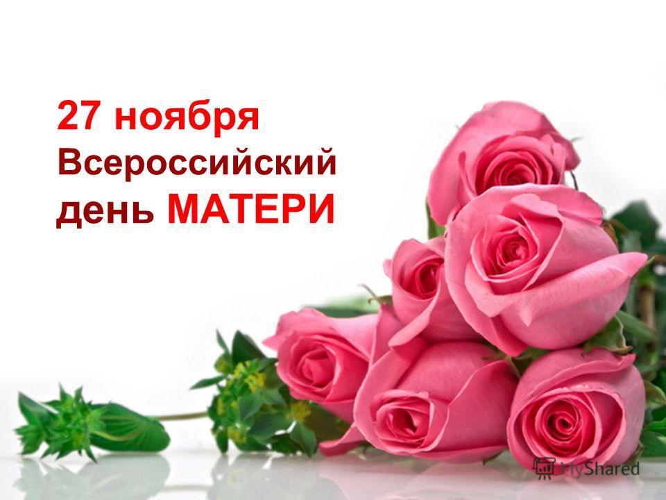 http://kuzn-krepost.ru/images/45_GhLwfkwo.jpg